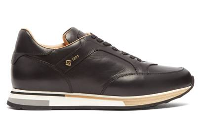 Duke Sneakers by Dunhill