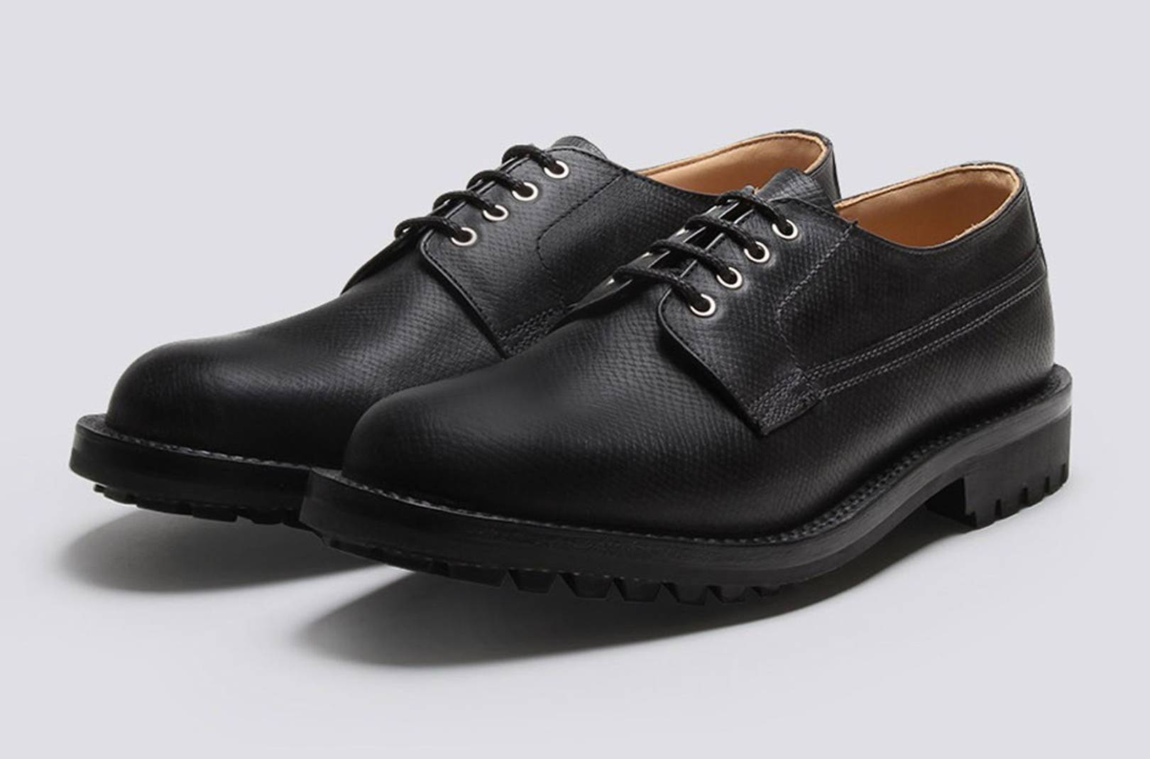 Best Driving Shoes Gq