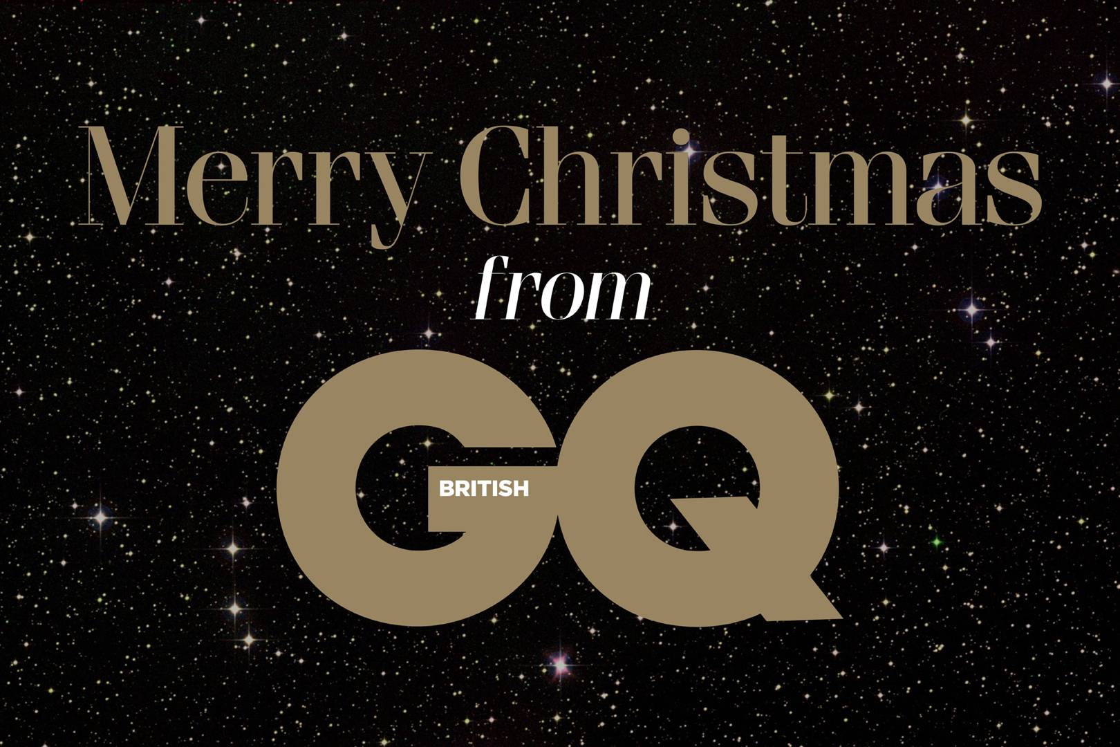 Best Christmas songs: The GQ guide to alternative christmas songs ...