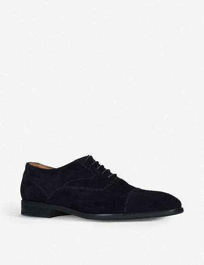 Oxford shoes by Paul Smith