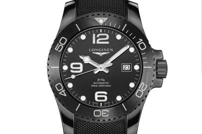 e98de3b5bf1 Best mens watches  GQ Watch Guide 2019