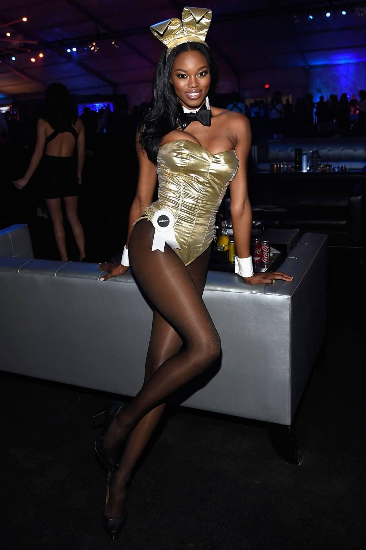 2019 K2019idy Cook nudes (54 photo), Topless, Cleavage, Selfie, panties 2006