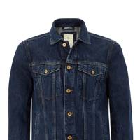 Jacket by 7 For All Mankind