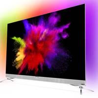 Philips 901F OLED TV