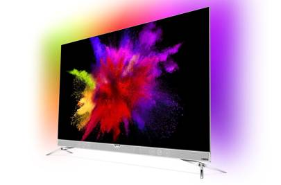 Philips 901F OLED TV