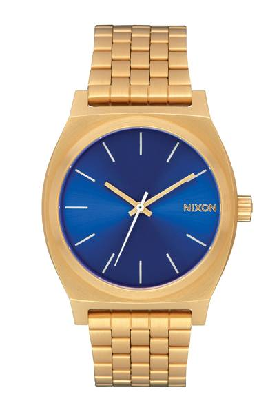Watch by Nixon