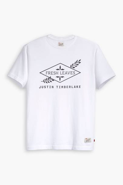 T-shirt by Levi's