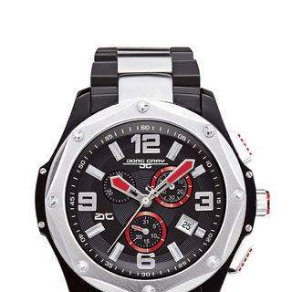 the gq guide the best s watches for 2012