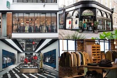 28bb1d56f8bd13 GQ s guide to the best menswear shops outside of London in the UK ...