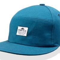 Penfield