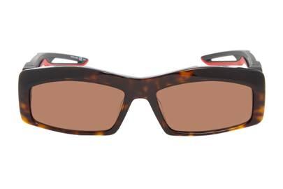 f7d44dcd3f Best sunglasses 2019: the most stylish new shades for men | British GQ