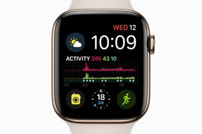 Why it's finally time to buy an Apple Watch