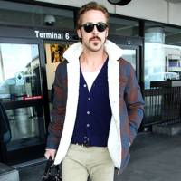 10. Ryan Gosling