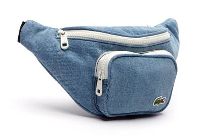 Bumbag by Lacoste