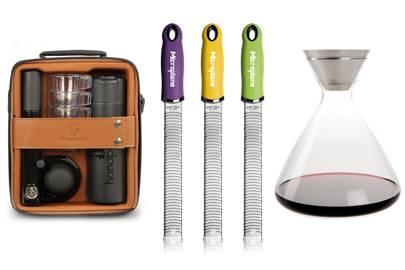 mark hixs best kitchen gadgets - Best Kitchen Gadgets