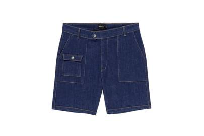 Shorts by Bask In The Sun