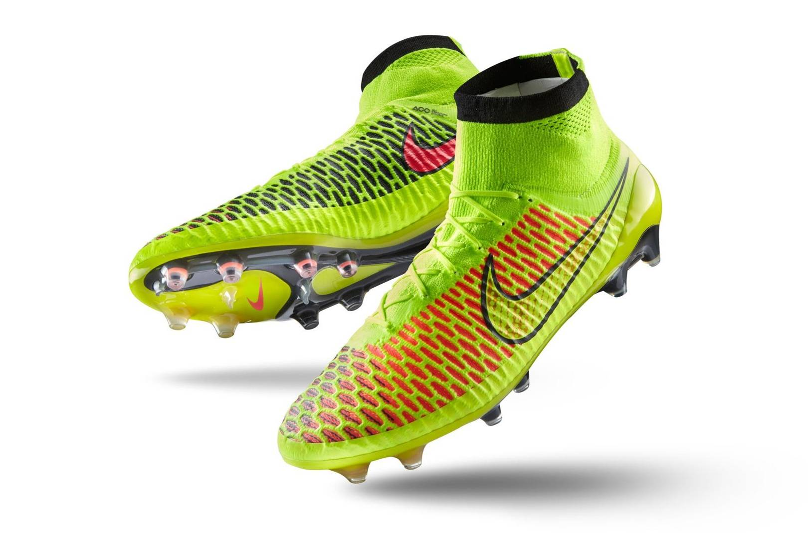 Why Nike flyknits are the football boots of the future  8d17f9e78a01c