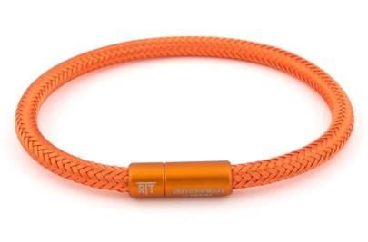 Tateossian Soho bracelet