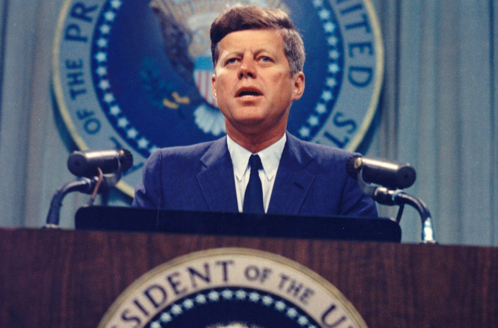 Assassinat de John F. Kennedy Wikip dia
