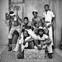 Les Afro Pop, 1973