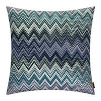 Jarris cushion by Missoni Home