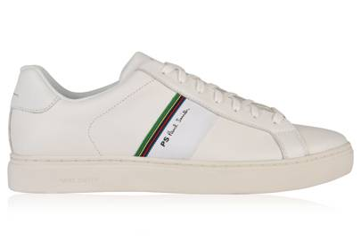 Rex trainers by Paul Smith