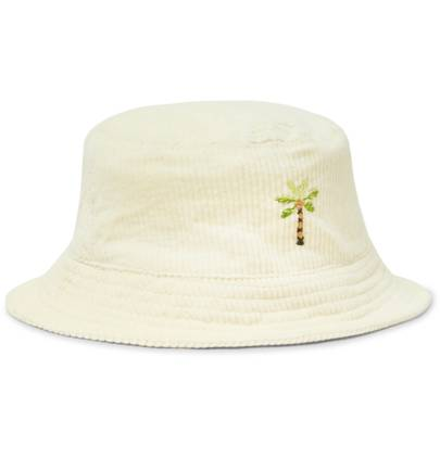 STORY mfg bucket hat