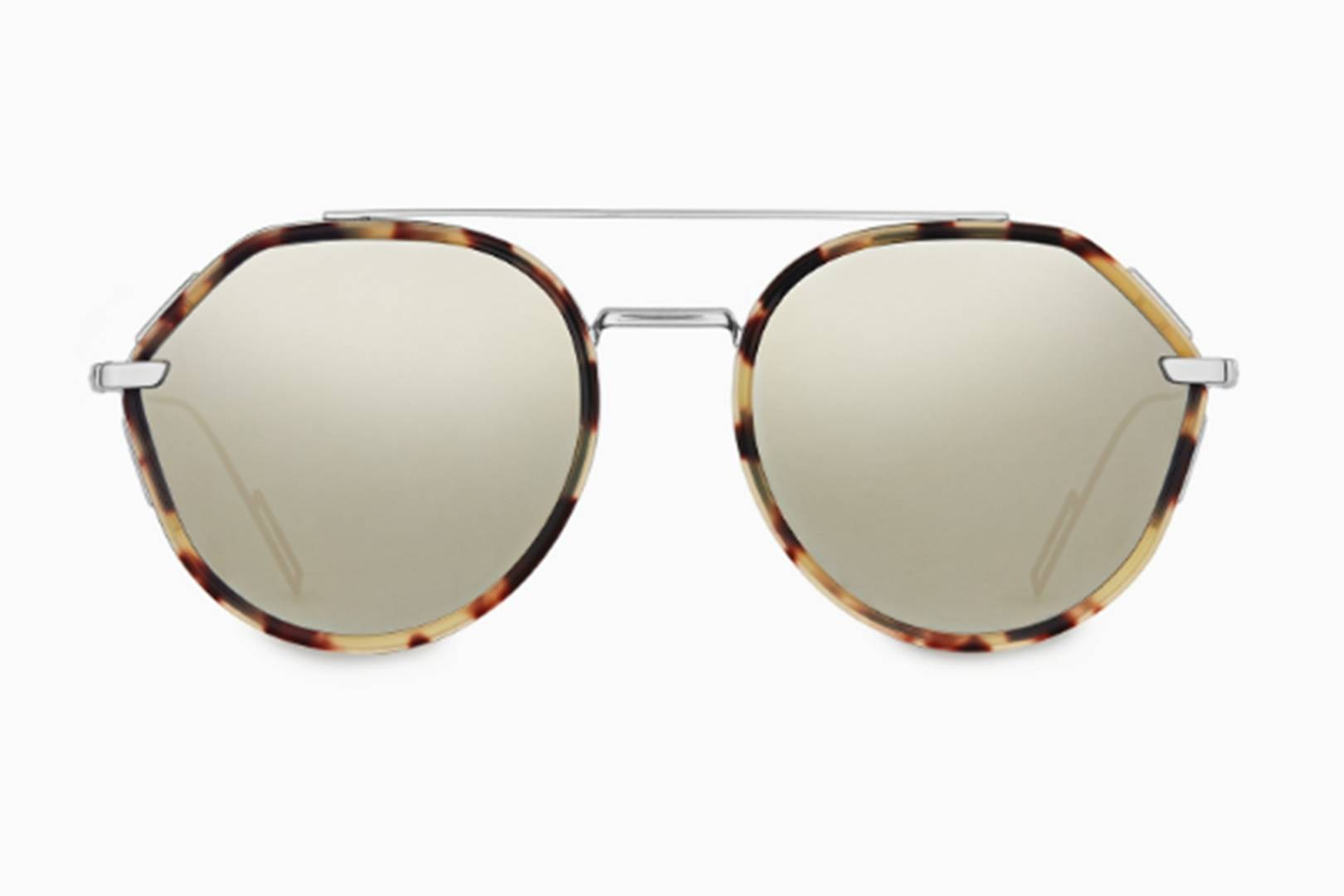 4ae510cb7d4310 Best sunglasses 2018  The most stylish new shades for men   British GQ