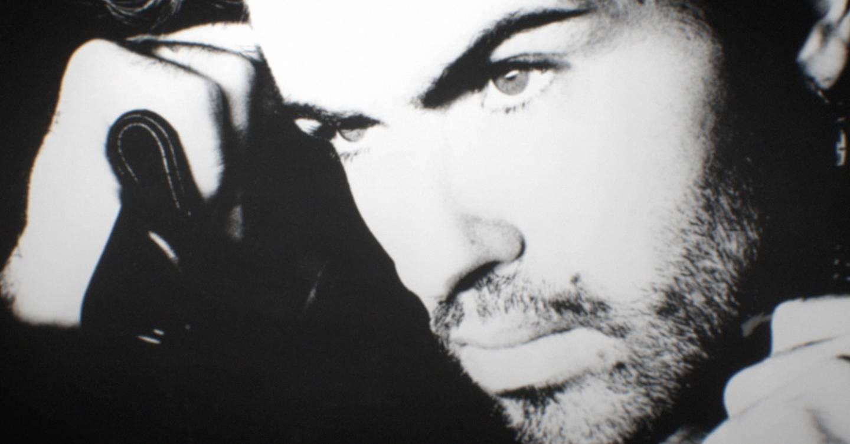 George Michael documentary \'Freedom\' is like \'Amy\' – if Amy had ...