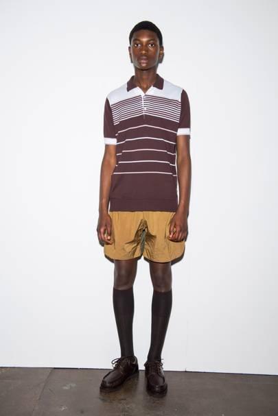 f3c703b2 Spring/Summer 2020 Menswear | British GQ