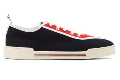 Trainers by Thom Browne