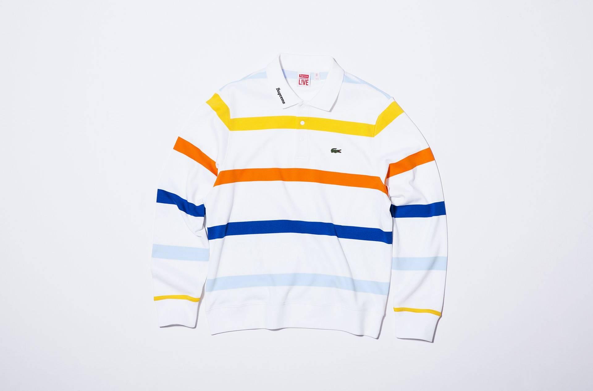 Devexexy Monochrome Longsleeve Muslim Set White Daftar Harga Ameera Tunic Shirt Sr53510zh Supreme
