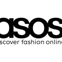 2011: Online shopping