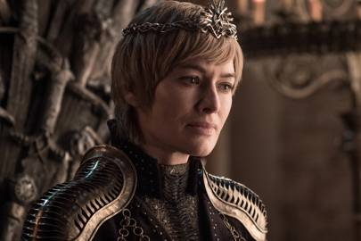 Cersei Lannister – likely to die