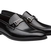 3. The out out loafers