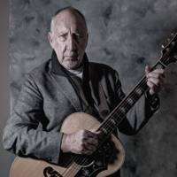 Pete Townshend, The Conductor