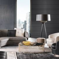 Sofas by Minotti