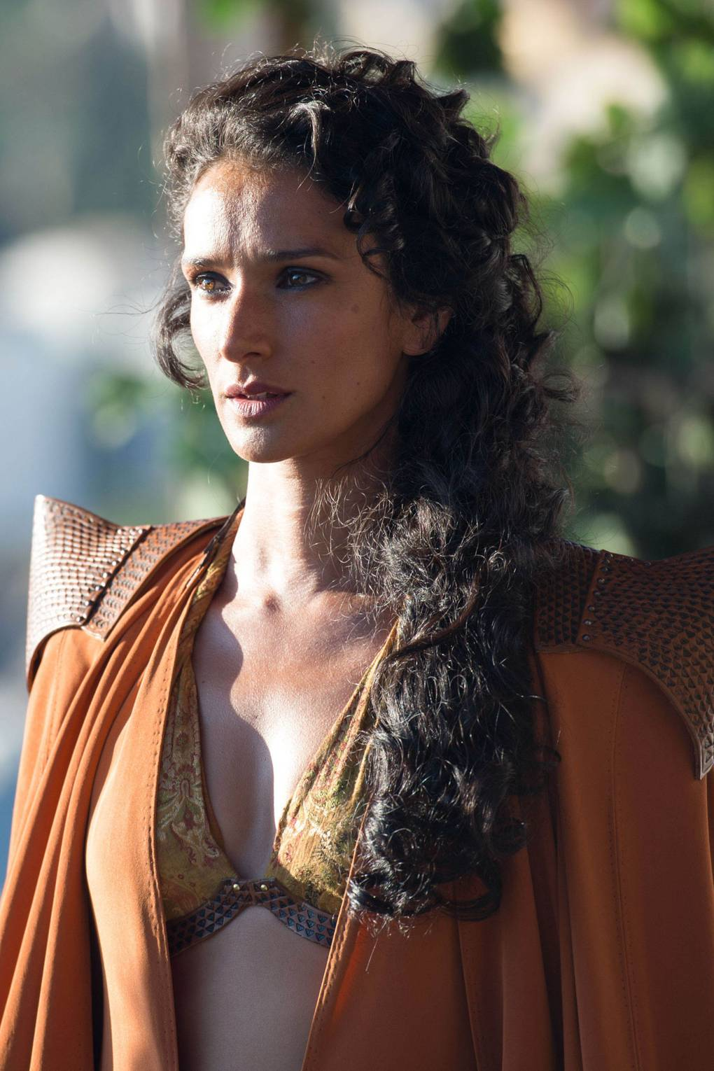 Indira varma nude big tits photo