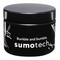 83. Sumotech by Bumble And Bumble
