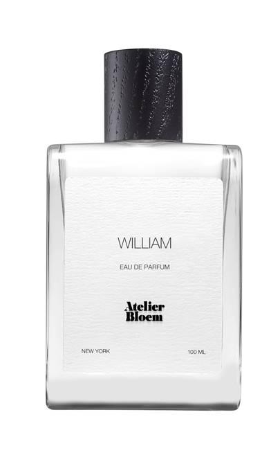 William by Atelier Bloem
