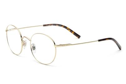 Spectacles by Dolce & Gabbana