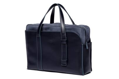 'Series One Weekend' bag by Geofre