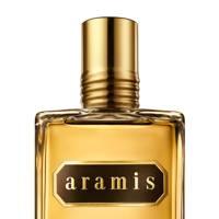 Aramis Classic