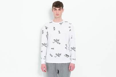 Soulland 'Dewayne' T-shirt