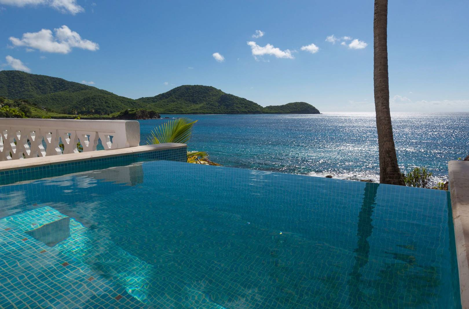 Curtain Bluff review: Is this the ultimate Caribbean resort for dads ...
