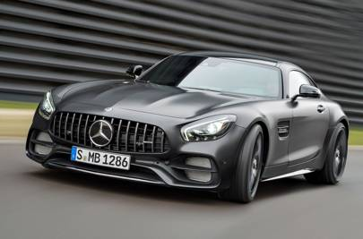 Ultrablogus  Surprising Cars News And Features  British Gq With Remarkable The Amg Gt C Edition  Is Colossally Desirable With Nice Can Am Maverick Interior Also Honda Car Interior Accessories In Addition Leather Interiors And Interior Design Sketches As Well As Bespoke Interior Additionally Vw T Interior From Gqmagazinecouk With Ultrablogus  Remarkable Cars News And Features  British Gq With Nice The Amg Gt C Edition  Is Colossally Desirable And Surprising Can Am Maverick Interior Also Honda Car Interior Accessories In Addition Leather Interiors From Gqmagazinecouk