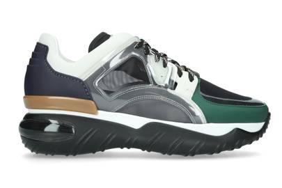 Sneakers by Fendi
