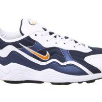 Zoom Alpha trainers by Nike