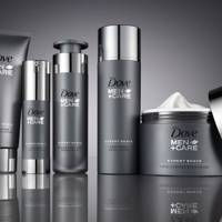 Dove Men+Care Expert Shave