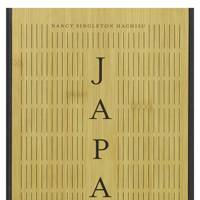 Japan: The Cookbook by Nancy Singleton Hachisu